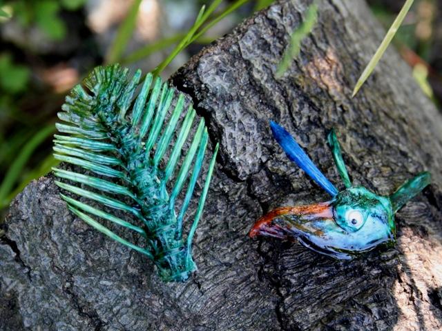 fiskeben02