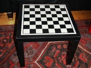 skakbord02